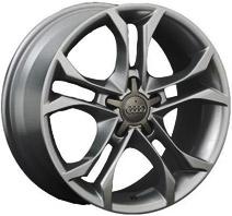 REPLICA A35 . Представлен цвет: GM, другие доступные цвета, размеры и цены по ссылке.