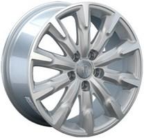 REPLICA A46 . Представлен цвет: GMF, другие доступные цвета, размеры и цены по ссылке.