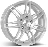 DEZENT RK . Представлен цвет: Silver, другие доступные цвета, размеры и цены по ссылке.