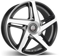 AEZ AirBlade . Представлен цвет: Black polished, другие доступные цвета, размеры и цены по ссылке.