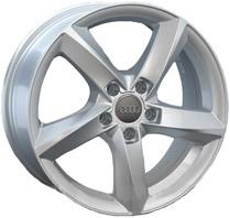 REPLICA A50 . Представлен цвет: GM, другие доступные цвета, размеры и цены по ссылке.