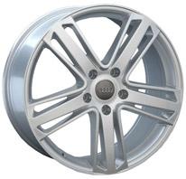 REPLICA A51 . Представлен цвет: GM, другие доступные цвета, размеры и цены по ссылке.