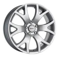 DEZENT O . Представлен цвет: Brilliant Silver, другие доступные цвета, размеры и цены по ссылке.