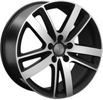 REPLICA A47 . Представлен цвет: GM, другие доступные цвета, размеры и цены по ссылке.
