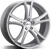 ADVANTI ASJ18 . Представлен цвет: TM, другие доступные цвета, размеры и цены по ссылке.