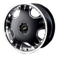 ALUCHROME 321 . Представлен цвет: AC2/Black, другие доступные цвета, размеры и цены по ссылке.