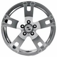 MK FORGED WHEELS MK-XVII . Представлен цвет: Brimetal, другие доступные цвета, размеры и цены по ссылке.