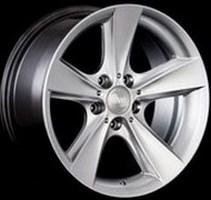 Racing Wheels BM-31R . Представлен цвет: HS, другие доступные цвета, размеры и цены по ссылке.