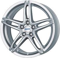 ALUTEC Poison . Представлен цвет: Carbon-grey, другие доступные цвета, размеры и цены по ссылке.