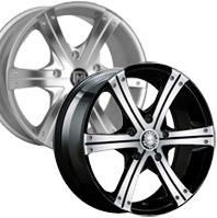 MI-TECH MK-150S . Представлен цвет: HB, другие доступные цвета, размеры и цены по ссылке.
