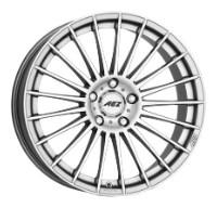 AEZ Valencia . Представлен цвет: Silver, другие доступные цвета, размеры и цены по ссылке.