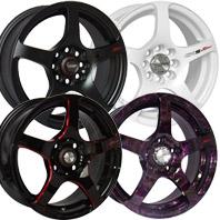 KYOWA RACING KR 326 . Представлен цвет: GMCL, другие доступные цвета, размеры и цены по ссылке.