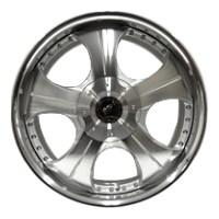 MARCELLO DH-04 . Представлен цвет: AMS/D, другие доступные цвета, размеры и цены по ссылке.