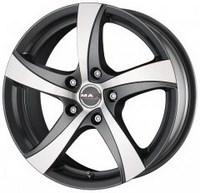 MAK Mistral . Представлен цвет: GM/MF, другие доступные цвета, размеры и цены по ссылке.