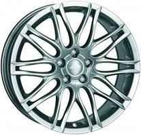 ATS Champion . Представлен цвет: racing-black frontpoliert, другие доступные цвета, размеры и цены по ссылке.
