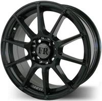 FR FR 021 . Представлен цвет: MWO/TBS, другие доступные цвета, размеры и цены по ссылке.