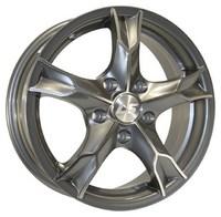LS Wheels LS112 . Представлен цвет: FGMF, другие доступные цвета, размеры и цены по ссылке.