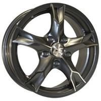 LS Wheels LS114 . Представлен цвет: FGMF, другие доступные цвета, размеры и цены по ссылке.