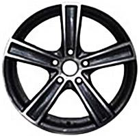 REPLICA A62 . Представлен цвет: GM, другие доступные цвета, размеры и цены по ссылке.