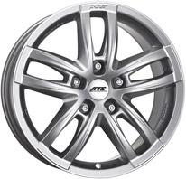 ATS Radial . Представлен цвет: racing-grey lackiert, другие доступные цвета, размеры и цены по ссылке.