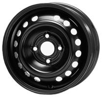 KFZ 4460 . Представлен цвет: черный, другие доступные цвета, размеры и цены по ссылке.