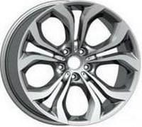 REPLICA B116 . Представлен цвет: GM, другие доступные цвета, размеры и цены по ссылке.