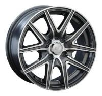 LS Wheels LS188 . Представлен цвет: GMF, другие доступные цвета, размеры и цены по ссылке.