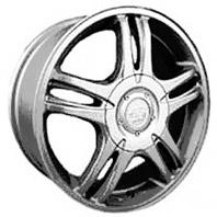 S-Wheels 579 . Представлен цвет: S, другие доступные цвета, размеры и цены по ссылке.