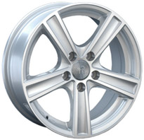 REPLICA A67 . Представлен цвет: GM, другие доступные цвета, размеры и цены по ссылке.