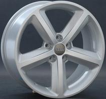 REPLICA A55 . Представлен цвет: GM, другие доступные цвета, размеры и цены по ссылке.