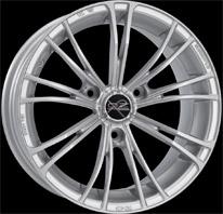 O.Z. X2 . Представлен цвет: Grigio corsa, другие доступные цвета, размеры и цены по ссылке.