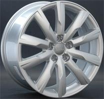 REPLICA A42 . Представлен цвет: GM, другие доступные цвета, размеры и цены по ссылке.