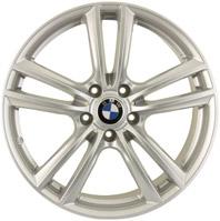 REPLICA B105 . Представлен цвет: GM, другие доступные цвета, размеры и цены по ссылке.