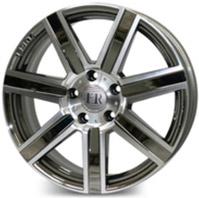 FR FR 170 . Представлен цвет: BMCFP, другие доступные цвета, размеры и цены по ссылке.