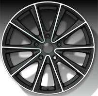 NITRO Y3135 . Представлен цвет: BFP, другие доступные цвета, размеры и цены по ссылке.