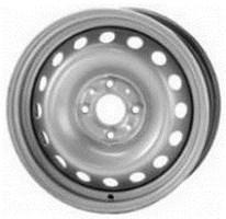 TREBL 53A45D . Представлен цвет: Silver, другие доступные цвета, размеры и цены по ссылке.