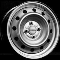 TREBL 52A35D . Представлен цвет: Silver, другие доступные цвета, размеры и цены по ссылке.