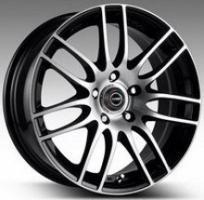 Racing Wheels H-478 . Представлен цвет: BK/FP, другие доступные цвета, размеры и цены по ссылке.