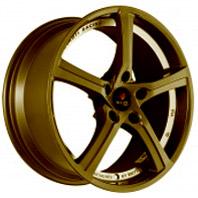 ADVANTI ASK08 . Представлен цвет: GMUP, другие доступные цвета, размеры и цены по ссылке.