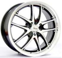 ADVANTI AS843 . Представлен цвет: GMFP, другие доступные цвета, размеры и цены по ссылке.