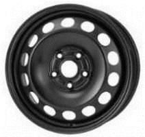 TREBL 8505 . Представлен цвет: Black, другие доступные цвета, размеры и цены по ссылке.
