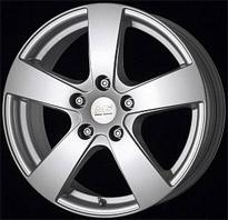 MAK BEE SUV . Представлен цвет: Silver, другие доступные цвета, размеры и цены по ссылке.