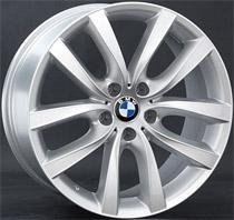 REPLICA B114 . Представлен цвет: GM, другие доступные цвета, размеры и цены по ссылке.