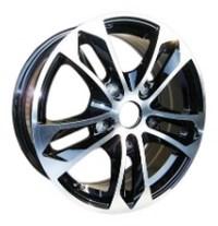 LS Wheels LS197 . Представлен цвет: BKF, другие доступные цвета, размеры и цены по ссылке.