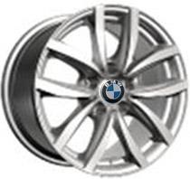 REPLICA B123 . Представлен цвет: GM, другие доступные цвета, размеры и цены по ссылке.