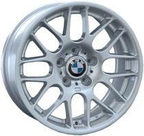 REPLICA B111 . Представлен цвет: GM, другие доступные цвета, размеры и цены по ссылке.