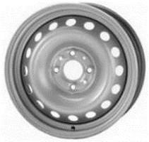 TREBL 52A45A . Представлен цвет: Silver, другие доступные цвета, размеры и цены по ссылке.