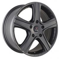 WIGER WGR3014 . Представлен цвет: GM, другие доступные цвета, размеры и цены по ссылке.