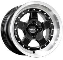 КиК Sport Car . Представлен цвет: алмаз черный, другие доступные цвета, размеры и цены по ссылке.