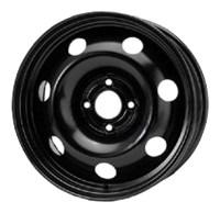 KFZ 5008 . Представлен цвет: черный, другие доступные цвета, размеры и цены по ссылке.